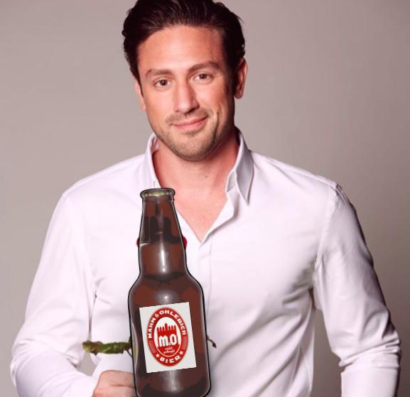 Bachelor, Bühne und Brauerei: In Rostock dreht sich alles